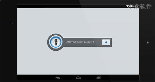 1Password for Android - 本地密码管理器[Android] 1