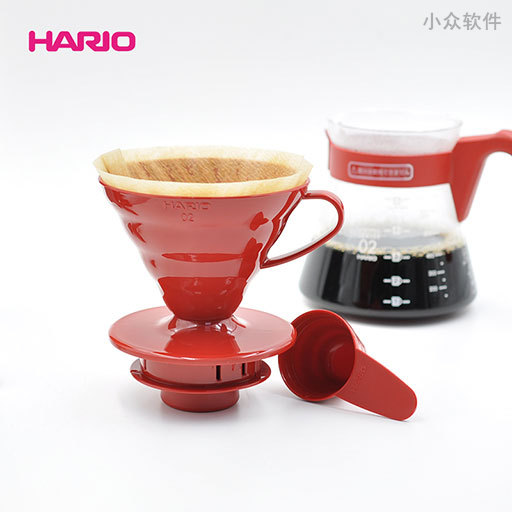coffee.cup.guru - 教你做出一杯完美的咖啡[iOS/Android] 2