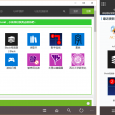 UWP 之家 — 最快速找到 UWP 应用的方法[Windows Phone/Windows] 15