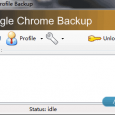 Google Chrome Backup - Chrome 备份 5