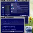 SRS Audio Sandbox v1.7.0.0 - 小众汉化 1