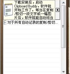 Clipboard Buddy 剪贴板 13