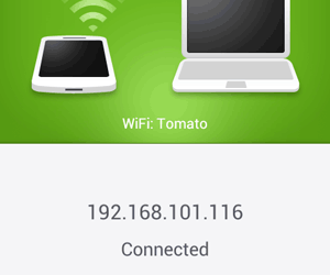 AirDroid - 用浏览器管理你的 Android 手机 46