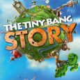 The Tiny Bang Story - 小小星球大碰撞 6