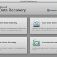 iSkysoft Data Recovery for Mac 母亲节限免 6