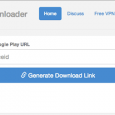 APK Downloader - 在线从 Google Play 下载 APK 文件 5
