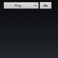 Ping & DNS - 查询 Ping/DNS/Whois 等信息[Android] 5