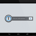 1Password for Android - 本地密码管理器[Android] 8