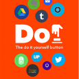 Do Button by IFTTT - 一键触发互联网[iPhone/Android] 4
