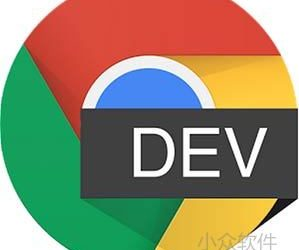 Chrome Dev for Android 发布 9
