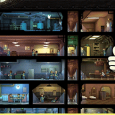 Fallout Shelter 发布 Android 版本,继续地下避难所 4