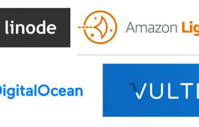 四大 VPS 對比評測:Linode vs. DigitalOcean vs. Lightsail vs. Vultr 49