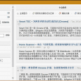 Royal::Read RSS - Windows 下超简单的 RSS 阅读器 9