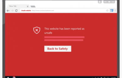 把 Windows Defender 装进 Chrome 这招行不行? 85