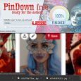 PinDown Free - 批量从 Pinterest/Instagram/Tumblr 下载完整尺寸大图 [Chrome] 5