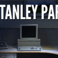 The Stanley Parable - 易上手·不寻常·哲理之神作[PC游戏] 5