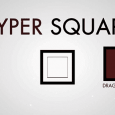 Hyper Square - 手忙脚乱玩方块[iOS/Android/WP] 2
