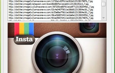 Instagram Downloader - Instagram 照片下载器 8