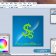 Paint.NET PSD Plugin - Paint.NET 也能编辑 PSD 文件 9
