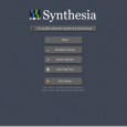 Synthesia – 在 PC 上模拟弹钢琴的游戏 6