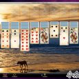 Full Deck Solitaire - Mac 纸牌大合集 2