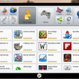 BlueStacks - Windows 上的 Android 模拟器 9