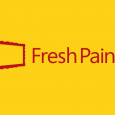 Fresh Paint - WP 平台绘图神器[Windows Phone] 13
