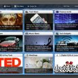 Mixtab - Google Reader 客户端 [Mac/iPad] 3