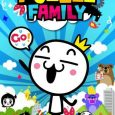Puzzle Family - 萌萌地打发时间[iPhone/Android] 4