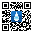 The Most Beautiful QR code - 最美丽二维码评选 2