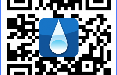 The Most Beautiful QR code - 最美丽二维码评选 33