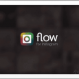 Flow for Instagram - 非常棒的 Instagram iPad 客户端[iPad] 17