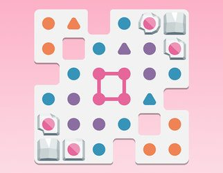 Dots & Co - 再进化,Dots 新版来袭[iOS/Android] 66