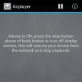 Airplayer - 将 iTunes 音乐发送到 Android 设备播放[Android] 5
