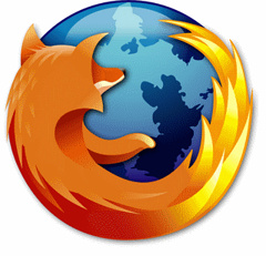 Firefox 3.5 preview (b99) 7