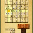 Big Bad Sudoku Book - 设计精美的数独书[iPad/iPhone] 6