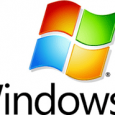 让 Windows7 桌面快捷键支持 XP/Vista 4