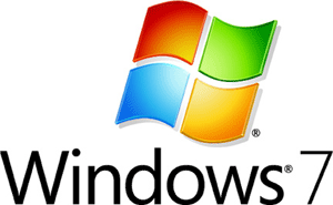 让 Windows7 桌面快捷键支持 XP/Vista 24